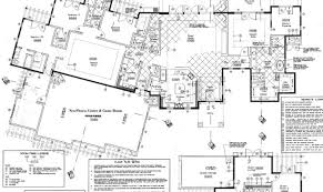 luxury estate floor plans the 23 best luxury estate floor plans house plans 61087