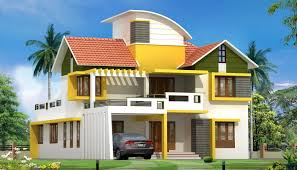 latest kerala house plan elevation u2013 building plans online