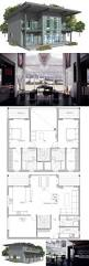 dual master bedroom floor plans planta de casa home designs pinterest house architecture