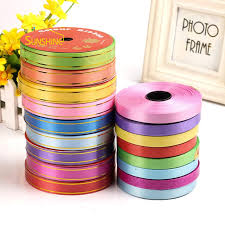 plastic ribbon compare prices on plastic ribbons online shopping buy low price