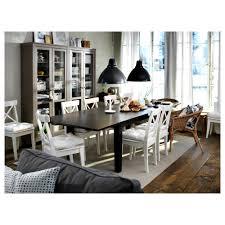 Ikea Esszimmer Anrichte Esszimmer Landhausstil Ikea Ruhbaz Com