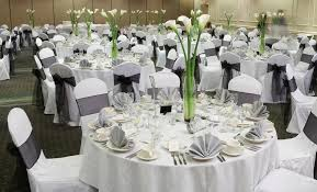 wedding reception supplies marvelous wedding reception decorations sydney 49 on wedding table
