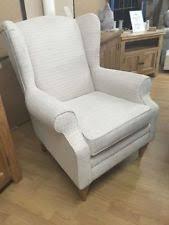 Scs Armchairs Fabric Living Room Scs Armchairs Ebay