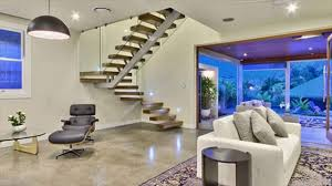 luxury home decorations catalogs magazines interior design online
