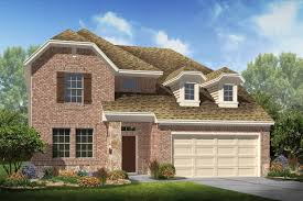 Houses For Rent In Houston Texas 77089 Ashley Pointe 50 U0027 Homesites New Homes In Houston Tx By K