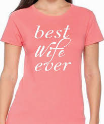 best christmas gifts for wife best christmas gifts for a wife my web value