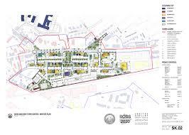Map Of Berks County Pa Home Sinking Spring Revitalization Program