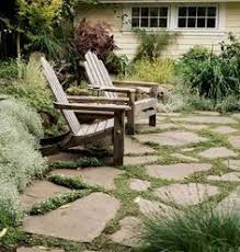Backyard Patio Stones 20 Best Stone Patio Ideas For Your Backyard Small Patio Patios