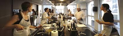 cours de cuisine suisse cours de pâtisserie personnalisés en suisse romande par thierry