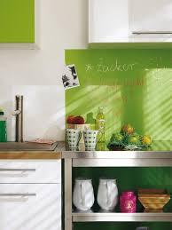 tafelfarbe küche 35 best tafelfarbe images on chalkboard paint