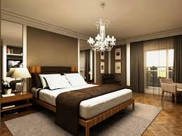 bedrooms modern bedroom light fixtures ceiling lights with led