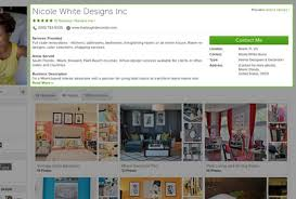 houzz home design careers houzz home design careers brightchat co