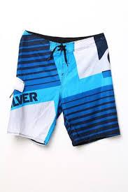 Jual Celana Quiksilver Original jual celana pantai quiksilver original 19 di lapak justin trijoko