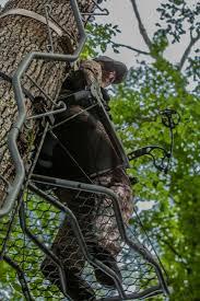 best 25 tripod deer stand ideas on pinterest tripod hunting