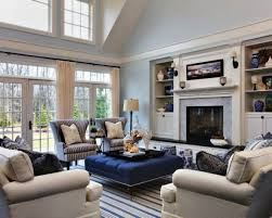 relaxing living room decorating ideas for nifty relaxing living