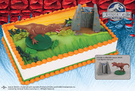 a one cakes cake shop toronto anniversary cakes brampton