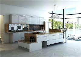 Gloss Kitchen Cabinet Doors Shiny Kitchen Cabinets Gloss Kitchen Cabinet Doors