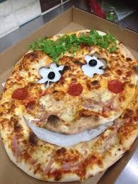 cuisine pizza hadrians cuisine restaurant reviews phone number
