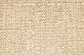 Loop Rugs Rug Stark Carpet Outlet Norwalk Ct Stark Carpets Stark Area Rugs