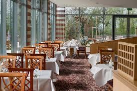 wyndham garden hotel dresden restaurant bar u0026 bistro