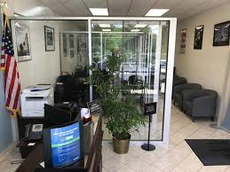 Office Furniture Cherry Hill Nj by Life Homeowner U0026 Car Insurance Quotes In Cherry Hill Nj Sean