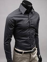 how to measure for men u0027s suit size ebay