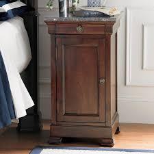 nightstands tall nightstands slim bedside table bedside units