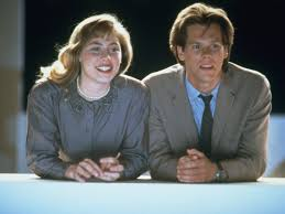 Powder Room Film Pretty In Pink 1986 Rotten Tomatoes