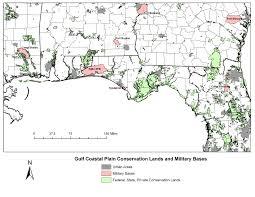 Map Of Plantation Florida by Maps Nokuse