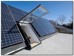 roof deck design ideas decks home decorating ideas emxmdbda58