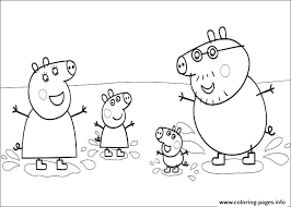 peppa pig valentines coloring pages coloring pages peppa pig online coloring peppa pig cliptext co