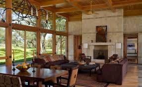 rustic design the defining a style series what is rustic chic design