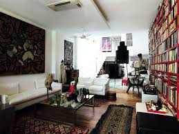 maximalist decor 6 homes that showcase maximalism at its best home decor singapore