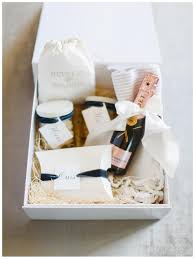wedding welcome boxes wedding welcome gift by a signature welcome image by may
