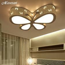 indoor lighting ideas light living room ceiling light new modern lights indoor lighting
