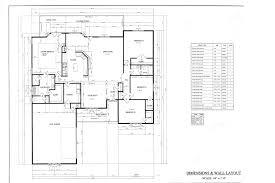 home builder floor plans builder friendly house plans house decorations