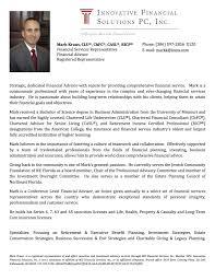 Financial Representative Complementary Wealth Building Course U2013 Unity Plaza