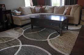 area rugs fabulous sumptuous design circle area rugs stunning