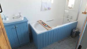White Tongue And Groove Bathroom Furniture Pin Tongue Groove Bathroom Pinterest Lentine Marine 44009
