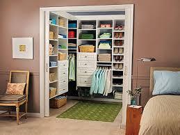 useful small walk in closet ideas organizers room designs for