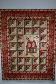 Cottage Quilts And Fabrics by Sew U0027n Wild Oaks Quilting Blog Chelsea Cottage
