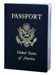 Minnesota travel visas images Passports visas and other necessary travel documents csb sju jpg