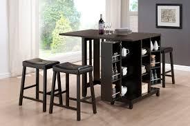 Breakfast Bar Table Ikea Captivating Kitchen Bar Table Ikea With Bar Tables Bar Tables