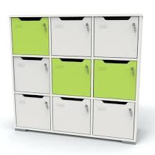 banette de bureau meuble rangement bureau banette de rangement bureau casier de