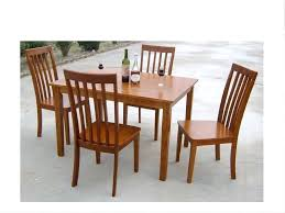 wooden kitchen table and chairs wooden dining table and chairs wooden kitchen solid wood dining room