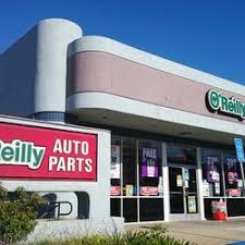 o reilly auto parts check engine light o reilly auto parts 23 reviews auto parts supplies 502