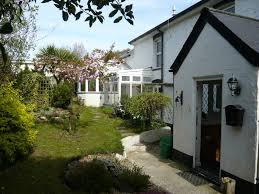 honey cottage north devon detatched holiday cottage 844635
