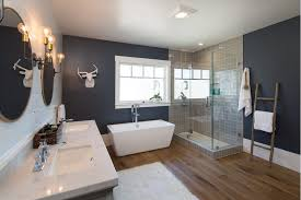 luxurious bathroom ideas bathroom cottage country luxury bathroom design farmhouse luxury