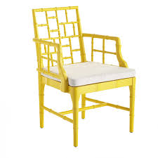 chinese chippendale chairs chinese chippendale chair wisteria