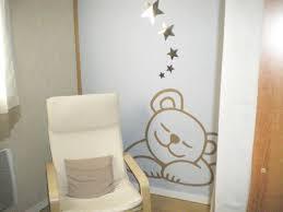 theme etoile chambre bebe chambre chambre bebe garcon theme la chambre beige et bleue de